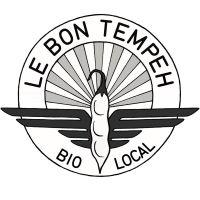 tempeh bio chez Le Bon Tempeh