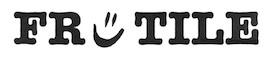 Logo Frütile