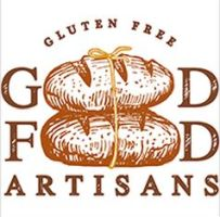 Pains bio chez Good Food Artisans